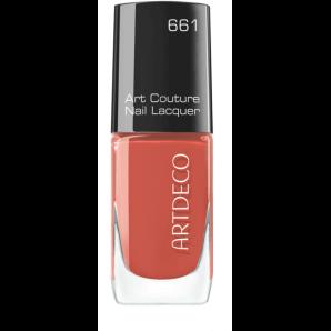 Artdeco - Nail Lacquer - 661 (capri sunset)