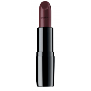 Artdeco - Lipstick - 812 (black cherry juice)