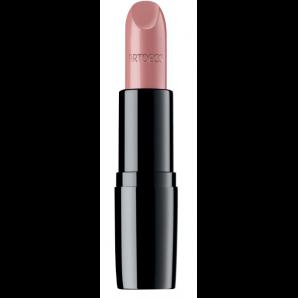 Artdeco Lipstick 830 (spring in paris)