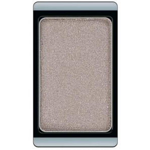 Artdeco - Eyeshadow Pearl - 05 (grey brown)