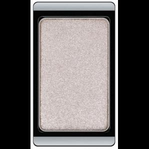 Artdeco - Eyeshadow Pearl - 08 (linen)