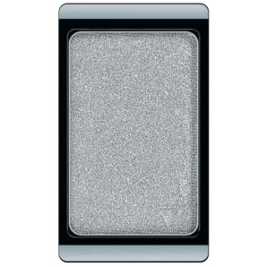 Artdeco - Eyeshadow Pearl - 06 (light silver grey)