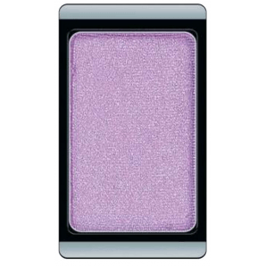 Artdeco - Eyeshadow Pearl - 87 (purple)