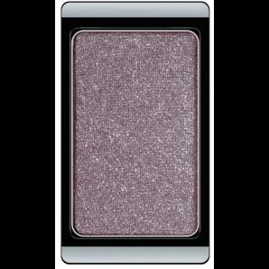 Artdeco Eyeshadow Duochrome 291 (dark amethyst)