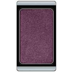 Artdeco - Eyeshadow Pearl - 90A (purple protest)