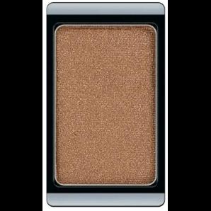 Artdeco Eyeshadow Pearl 21 (cuivre profond)