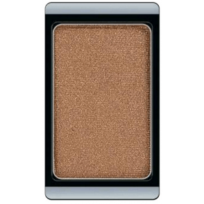 Artdeco - Eyeshadow Pearl - 21 (deep copper)