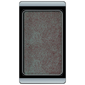 copy of Artdeco - Eyeshadow Pearl - 02 (anthracite)