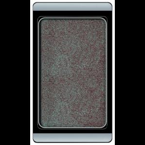 Artdeco - Eyeshadow Duochrome - 256 (pearly illusion)