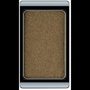 Artdeco - Eyeshadow Pearl - 180 (golden olive)