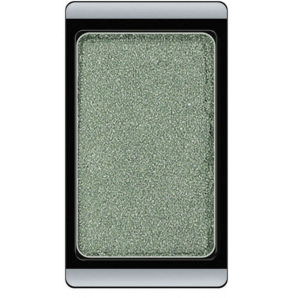 Artdeco - Eyeshadow Duochrome - 250 (late spring green)