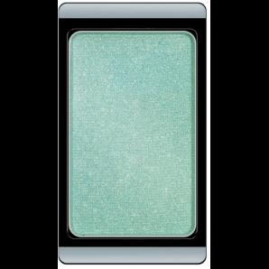 Artdeco Eyeshadow Duochrome 255 (aero printemps vert)