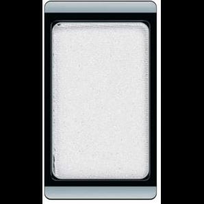 Artdeco -Eyeshadow Glamour - 313 (white)