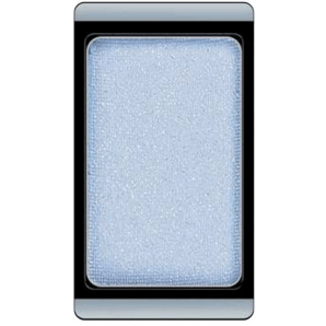 Artdeco -Eyeshadow Glamour - 394 (light blue)
