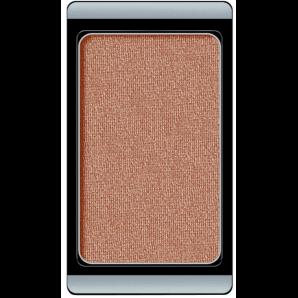 Artdeco - Eyeshadow Pearl - 24A (terracotta)