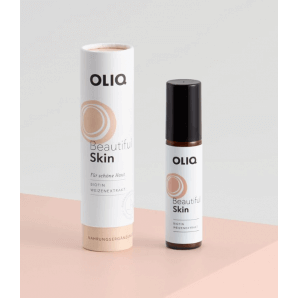 Oliq - Beautiful Skin (27ml)