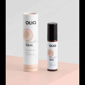 Oliq Beautiful Skin (27ml)