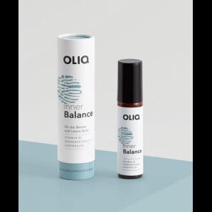 Oliq - Innere Balance (27ml)