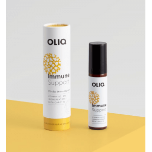 Oliq Immune Support (27ml)