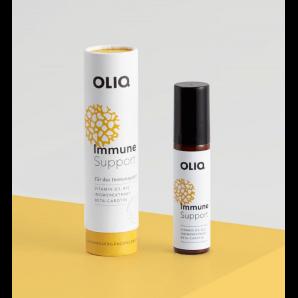 Oliq Immune Support (27ml)