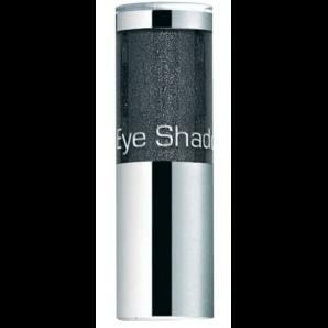 Artdeco Eye Designer Refill 02 (dark silver grey)