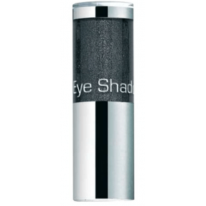Artdeco Eye Designer Refill 02 (gris argent foncé)