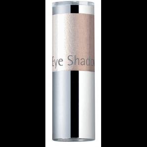 Artdeco - Eye Designer Refill - 11 warm beige