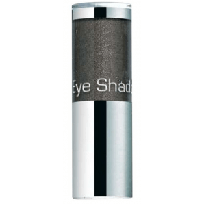 copy of Artdeco - Eye Designer Refill - 02 (dark silver grey)