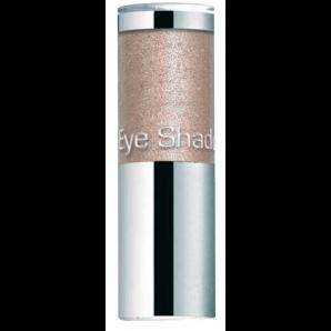 Artdeco - Eye Designer Refill - 19 (pearly beige rosé)