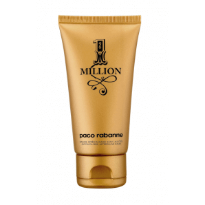Paco Rabanne - After Shave Balm (75ml)
