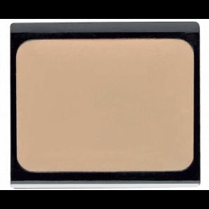 Artdeco Camouflage Cream 6 (desert sand)