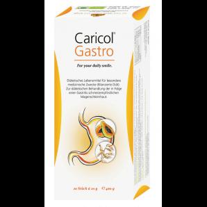 Caricol - Gastro Stick (20 Stk)