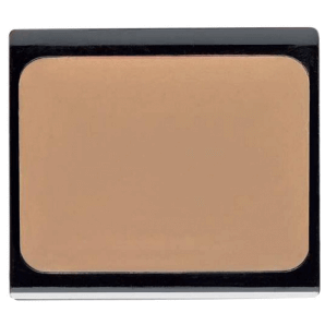 Artdeco - Camouflage Cream - 7 (deep whiskey)