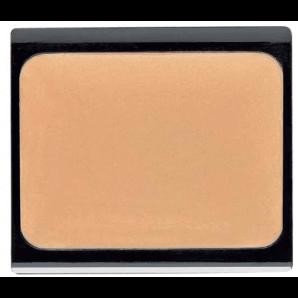 Artdeco Camouflage Cream 8 (beige apricot)