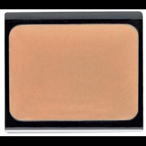 Artdeco Camouflage Cream 9 (cannelle douce)