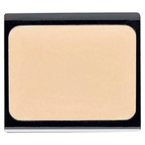 Artdeco Camouflage Cream 15 (abricot d'été)