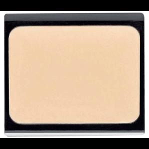 Artdeco Camouflage Cream 15 (summer apricot)
