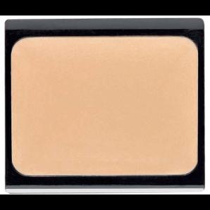 Artdeco Camouflage Cream 18 (abricot naturel)