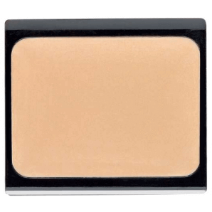 Artdeco Camouflage Cream 18 (natural apricot)