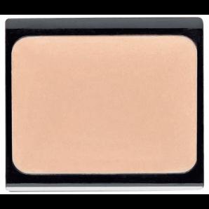 Artdeco Camouflage Cream 21 (rose du désert)
