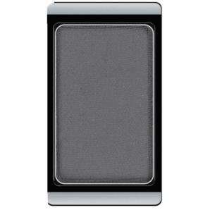 Artdeco - Eyeshadow Matt - 506 (stormy grey)