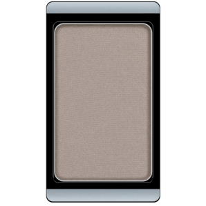 Artdeco Eyeshadow Matt 514 (beige gris clair)