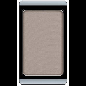 Artdeco Eyeshadow Matt 514 (light grey beige)
