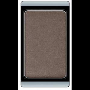 Artdeco Eyeshadow Matt 517 (brun chocolat)