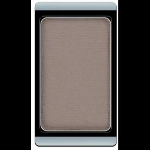 Artdeco - Eyeshadow Matt - 520 (light grey moca)