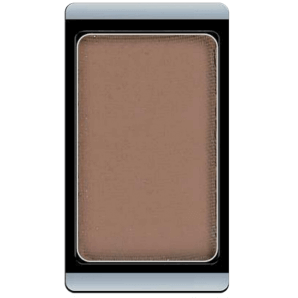 Artdeco - Eyeshadow Matt - 530 (chocolate cream)