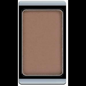 Artdeco Eyeshadow Matt 530 (chocolate cream)
