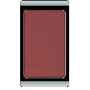 Artdeco Eyeshadow Matt 531 (brick)