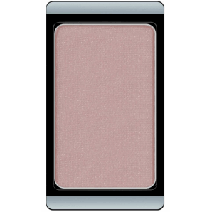 Artdeco Eyeshadow Matt 538 (nude blush)