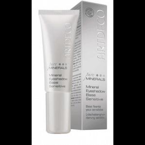 Artdeco Mineral Eyeshadow Base Sensitive